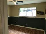 145 Forest Drive - Photo 14