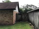 145 Forest Drive - Photo 4