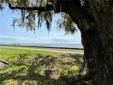 2075 Lakeshore Drive - Photo 26
