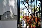 21 Flamingo Street - Photo 1