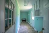 45 Country Club Drive - Photo 10