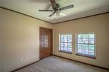 45 Country Club Drive - Photo 13