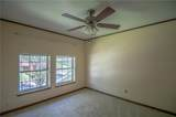 45 Country Club Drive - Photo 14
