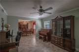 45 Country Club Drive - Photo 5