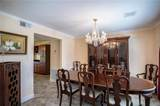 45 Country Club Drive - Photo 6