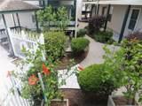 2330 Edenborne Avenue - Photo 15