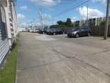 2330 Edenborne Avenue - Photo 17