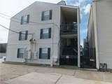 2330 Edenborne Avenue - Photo 2
