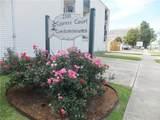2330 Edenborne Avenue - Photo 3