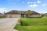 23681 Goose Point Drive - Photo 27