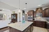 23681 Goose Point Drive - Photo 8