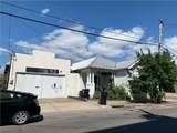 8603 Oak Street - Photo 1