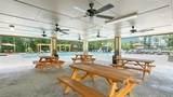 40209 Cypress Reserve Boulevard - Photo 22