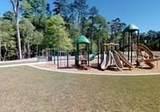 40217 Cypress Reserve Boulevard - Photo 13