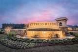 40217 Cypress Reserve Boulevard - Photo 3
