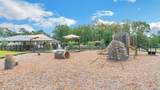 40217 Cypress Reserve Boulevard - Photo 4
