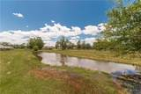 18342 Fox Hollow Loop - Photo 35