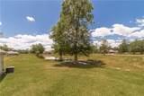 18342 Fox Hollow Loop - Photo 36