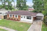 2204 Green Acres Street - Photo 1