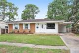2204 Green Acres Street - Photo 2