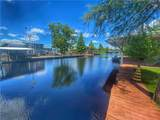 19042 Charlies Canal - Photo 6