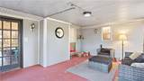 206 Lake Sabine Court - Photo 20