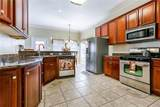 181 Greenbrier Drive - Photo 4