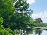 101 Bayou Perez Drive - Photo 18