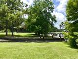 101 Bayou Perez Drive - Photo 25