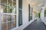 20 Forest Green Drive - Photo 4
