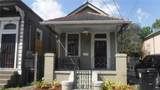1922 Lapeyrouse Street - Photo 1