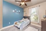 40186 Crestwood Lane - Photo 26