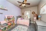 40186 Crestwood Lane - Photo 27