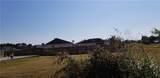 9341 Claiborne Parkway - Photo 2