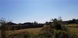 9341 Claiborne Parkway - Photo 3