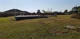 9337 Claiborne Parkway - Photo 1
