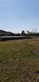 9337 Claiborne Parkway - Photo 2