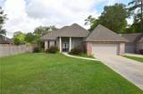 205 Summer Place Cove - Photo 1