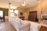 205 Summer Place Cove - Photo 10