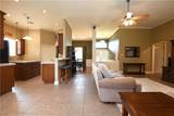 205 Summer Place Cove - Photo 11