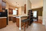 205 Summer Place Cove - Photo 12
