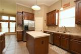 205 Summer Place Cove - Photo 13