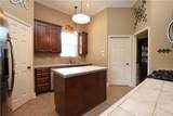 205 Summer Place Cove - Photo 14