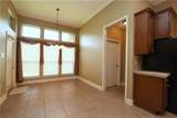 205 Summer Place Cove - Photo 15