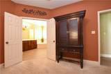 205 Summer Place Cove - Photo 16