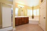 205 Summer Place Cove - Photo 18
