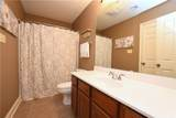 205 Summer Place Cove - Photo 22