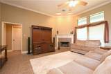 205 Summer Place Cove - Photo 9