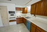4925 Trenton Street - Photo 5