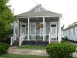 5955 Laurel Street - Photo 1